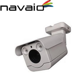Navaio NAC-9341R