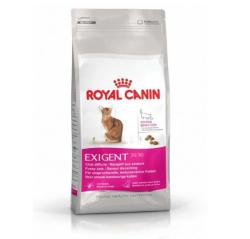 Royal Canin Exigent 35/30 - Savour Sensation 400g