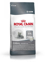Royal Canin FCN Oral Sensitive 30 400g