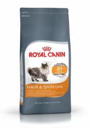 Royal Canin FCN Hair & Skin 33 10kg