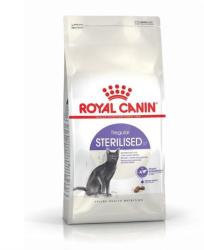 Royal Canin FHN Sterilised 37 10kg