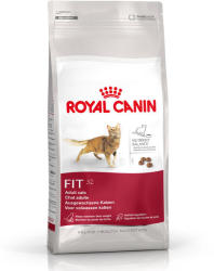 Royal Canin FHN Fit 32 400g
