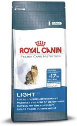 Royal Canin FCN Light 40 2kg