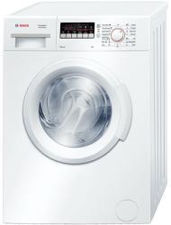 Bosch WAB20262