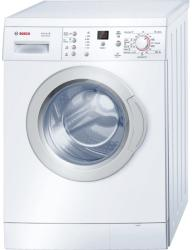 Bosch WAE20369BY