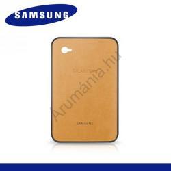 Samsung EF-C980C