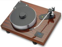 Pro-Ject Xtension Classic RS-309D