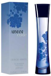 Giorgio Armani Armani Code pour Femme EDT 30ml