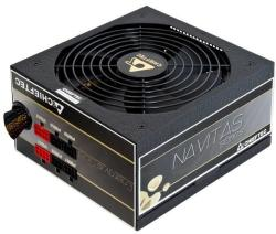 Chieftec Navitas 650W (GPM-650C)