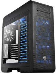 Thermaltake Core V71 (CA-1B6-00F1WN-00)