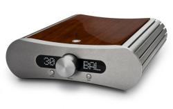 Gato Audio DIA-250