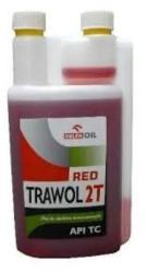 Orlen TRAWOL 2T 1L