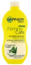 Garnier Firming Care Body Milk 400ml