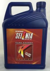 Selénia K Pure Energy 5W-40 (5L)