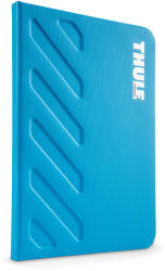 Thule Case for iPad mini - Blue (TGSI-1082B)