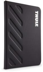 Thule Case for iPad mini - Black (TGSI-1082K)