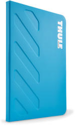 Thule Case for iPad Air - Blue (TGSI-1095B)