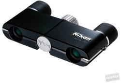 Nikon 4x10 DFC