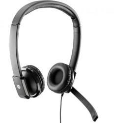 HP Business qk550aa