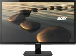 Acer H276HLBMID
