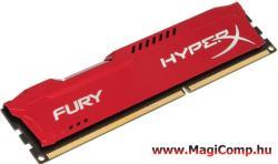 Kingston 4GB DDR3 1866MHz HX318C10FR/4