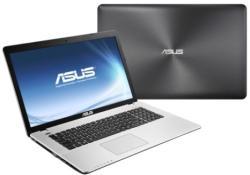 ASUS X750LA-TY001D