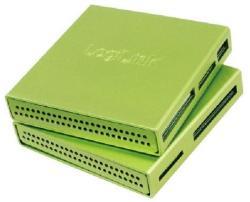 LogiLink CR0021