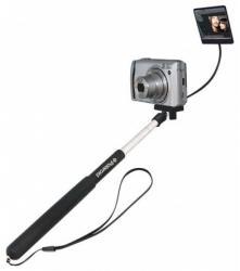 Polaroid PLMONMR
