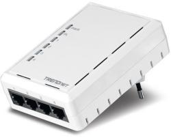 TRENDnet TPL-4052E