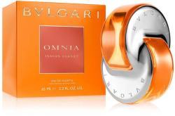 Bvlgari Omnia Indian Garnet EDT 65ml
