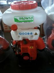 Bronto 3WF-18-3