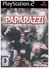 505 Games Paparazzi (PS2)