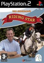 Eidos Riding Star (PS2)