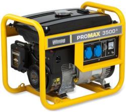 Briggs & Stratton ProMax 3500AA
