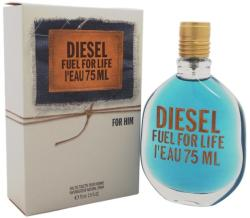 Diesel Fuel for Life Homme L'Eau EDT 75ml