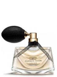 Bvlgari Mon Jasmin Noir L'Elixir EDP 50ml Tester