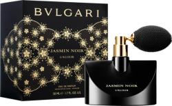 Bvlgari Jasmin Noir L'Elixir EDP 50ml Tester