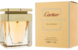Cartier La Panthére EDP 30ml
