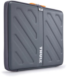 "Thule Gauntlet MacBook Sleeve 15"" - Grey (TAS115GY)"