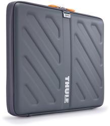 """Thule Gauntlet MacBook Sleeve 15"""" - Grey (TAS115GY)"""