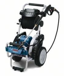 Bosch GHP 8-15XD (0600910300)