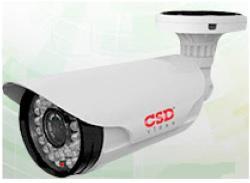 CSD CSD-IP-EN4P200