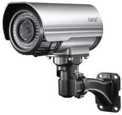 GKB HD2731