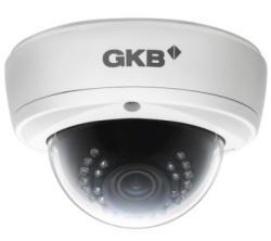 GKB HD6032