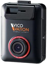 VicoVation Marcus 3 VCM3