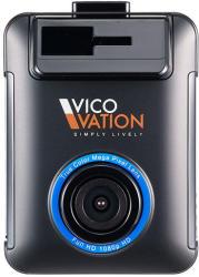 VicoVation Marcus 1 VMA1