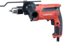 Maktec MT814