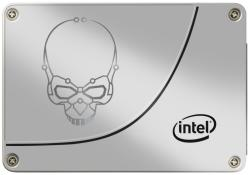 """Intel 730 Series 2.5"""" 240GB SATA3 SSDSC2BP240G4R5"""