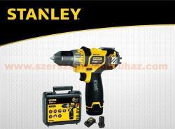 STANLEY FMC010LB-QW