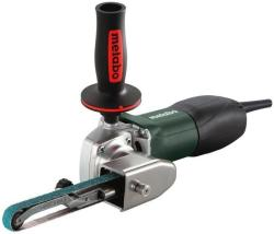 Metabo BFE 9-90 (602134500)